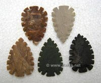 Picture for category Neolithic Arrowheads