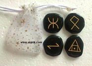 Picture of Wiccan Home-Possesion Set