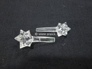 Picture of Angle Stick Merkaba