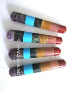 Picture of Chakra Bonded Smooth Massage Wand