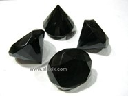 Picture of Black Agate Diamonds Energy Generators