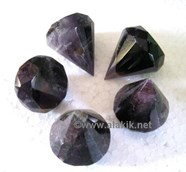Picture of Amethyst Diamonds energy Generators