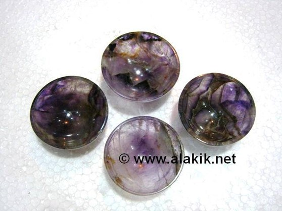 Picture of Amethyst 2inch Bowls