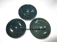 Picture of Blood stone 3inch Bowls