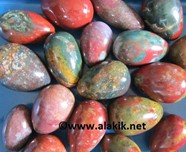 Picture of Fancy Blood Stone eggs