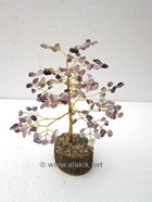 Picture of Amethyst 150bds Gemstone Tree