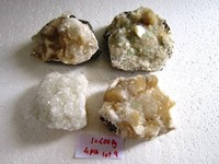 Picture for category Minerals Zeolites
