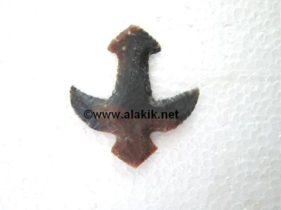 Picture of Anchor Arrowhead