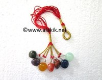 Picture for category Chakra Accessories