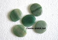 Picture of Green Aventurine palmstones