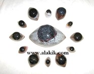 Picture of Big Size Shiva Eyes