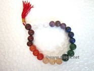 Picture of Chakra Power Bracelet