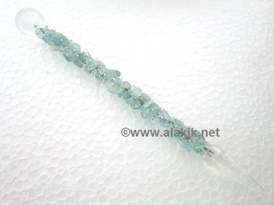 Picture of Aquamarine Fuse Wire healing Stick