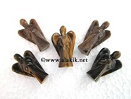 Picture of Tiger Eye Angels 1inch