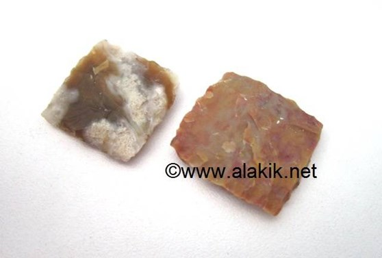 Picture of Agate Cube Blade