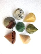 Picture of Mix Gemstone Pranic Diamonds
