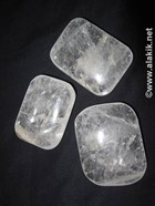 Picture of Crystal Quartz Soap Stones
