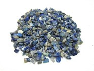 Picture of Lapis Lazule Undrilled Chips