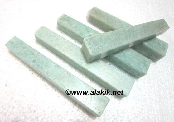 Picture of Amazonite Towers