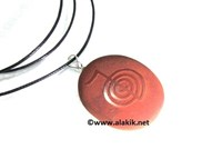 Picture for category Emboss Pendants