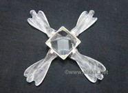Picture of Crystal Quartz Angel Generator