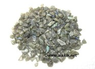 Picture of Labradorite Undrill Chips