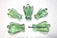 Picture of Green Fluorite Angels 1inch