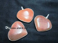 Picture for category Heart Pendants
