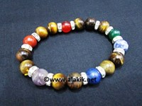 Picture for category 10mm Bracelets