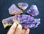 Picture of Amethyst Clusters