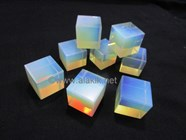 Picture of Opalite Cubes